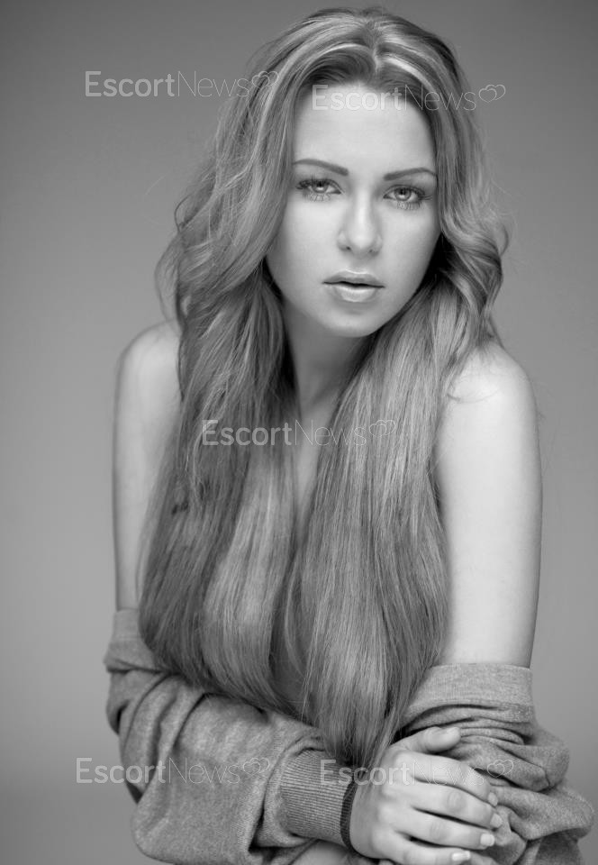 model escort escorts agency Western Australia