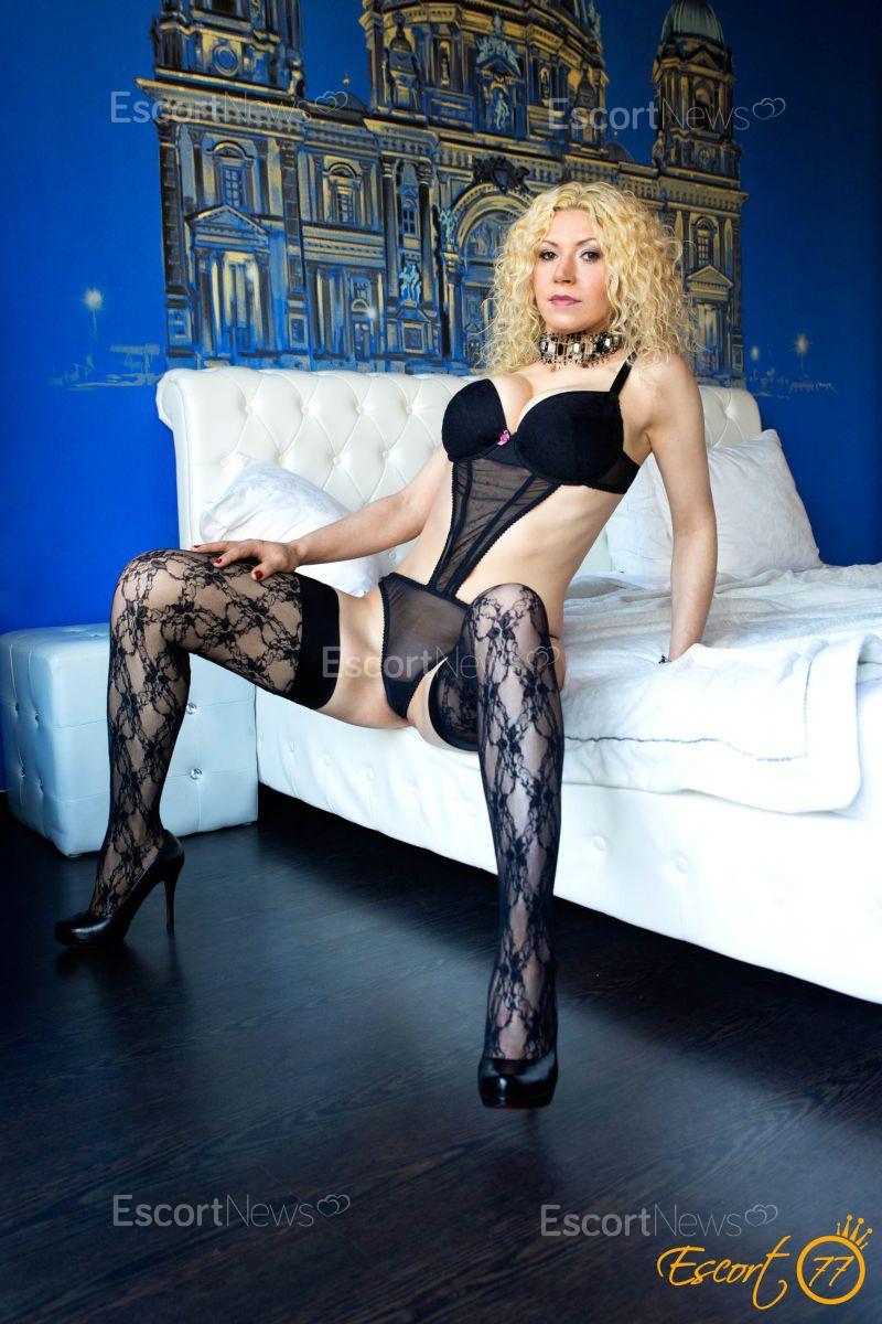 sexy danish girls thai massage bernstorffsvej