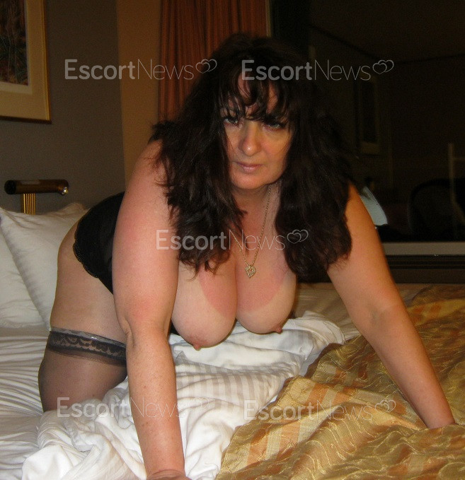 canada escort girls best escorts