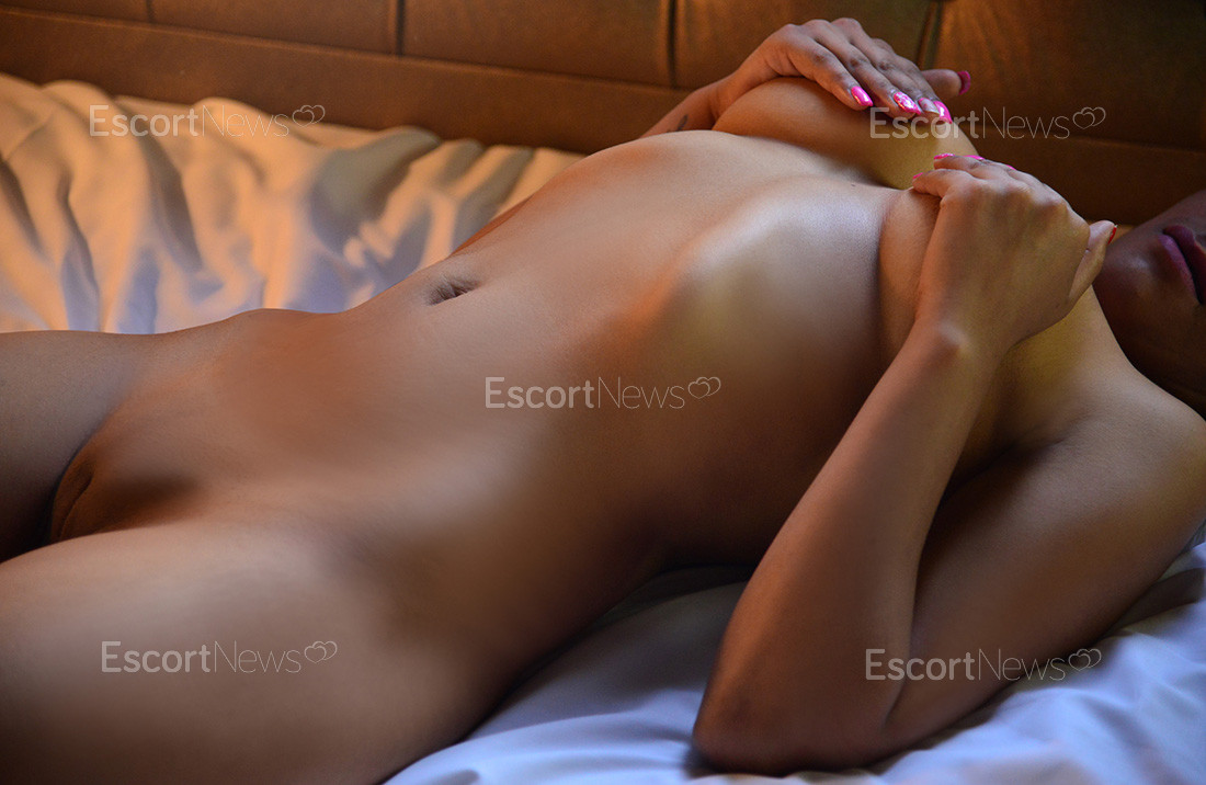beste datingside tantra bergen