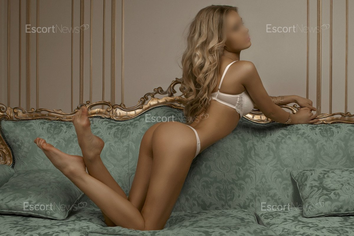 escort service norway masage sex