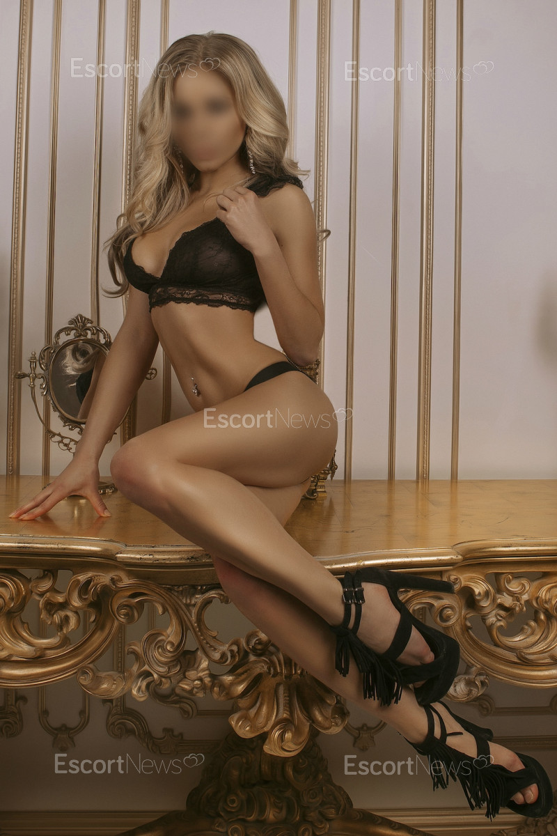 dansk sex webcam escort münchen