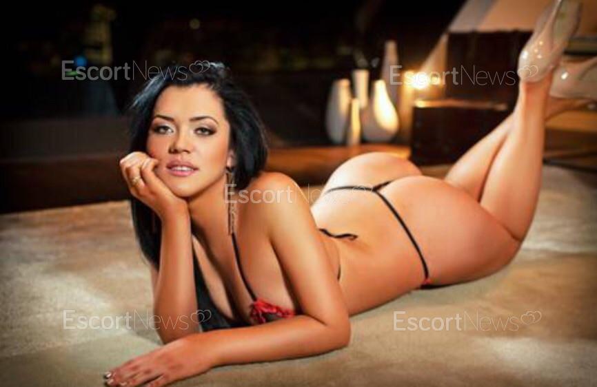 erotic massage female italian escort sydney