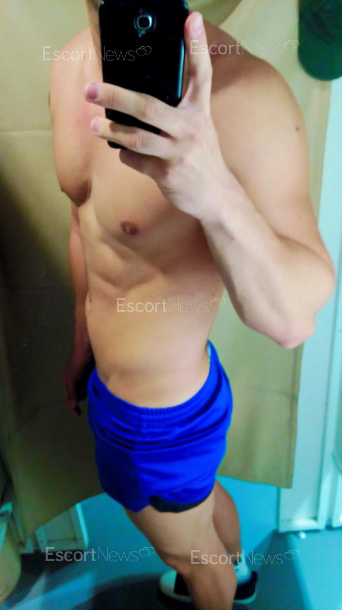 escort sprøjteorgasme virusfri porno