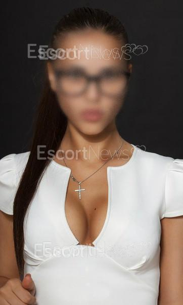 escort girl poland romanian escort agency