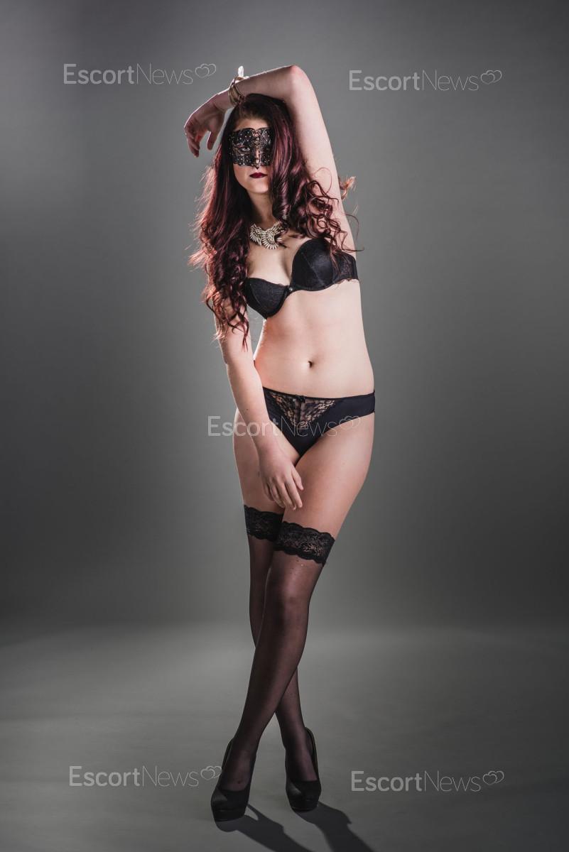 escortgirl singles