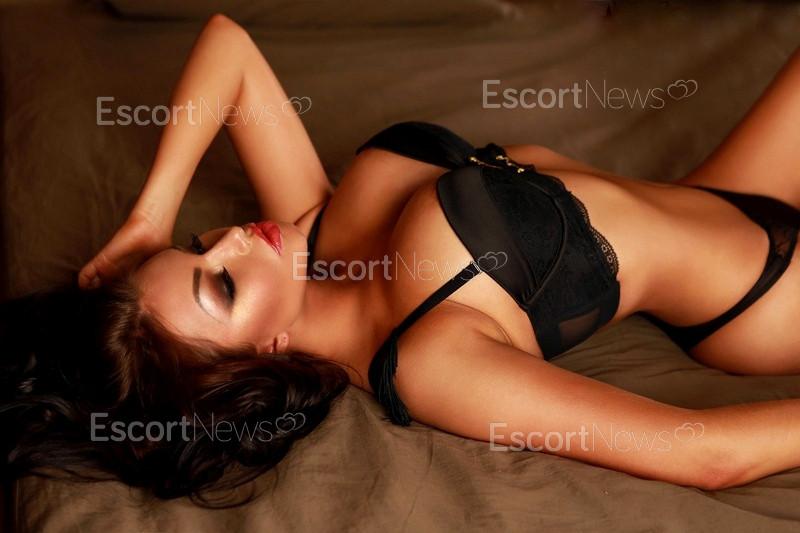 escort review sites premium escort service