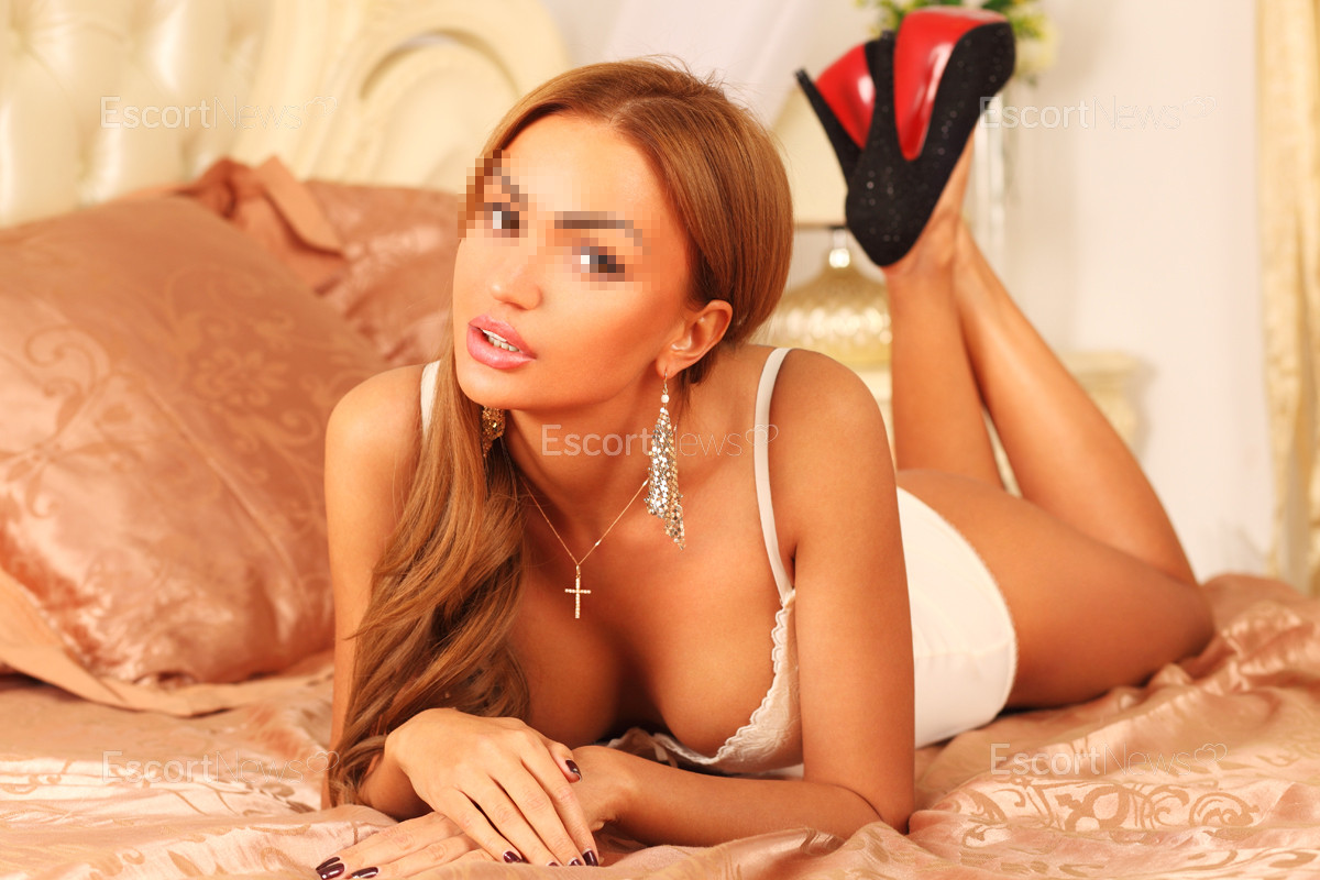 pussy best escort girls in st petersburg