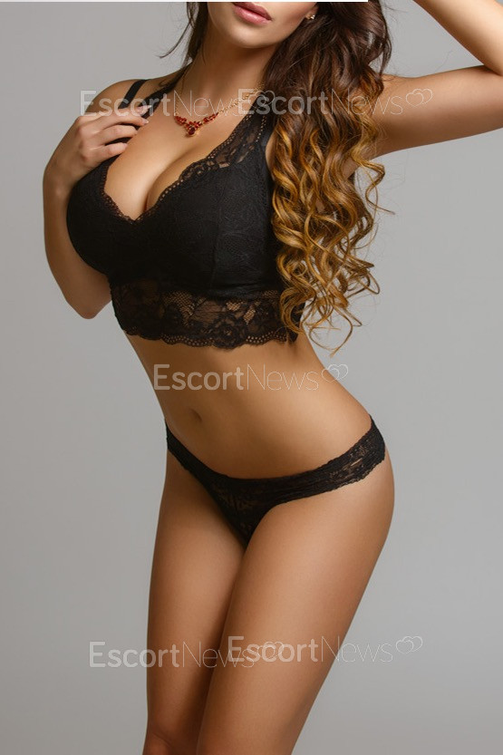 escorts the daily classifieds Victoria