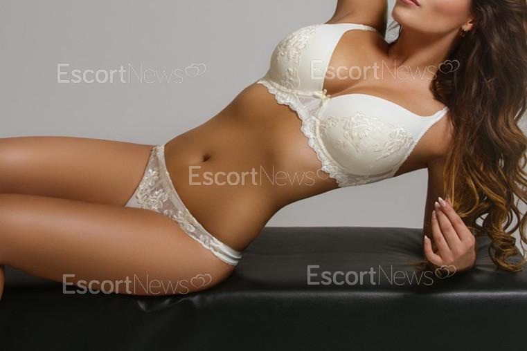escorts adult news classifieds Victoria