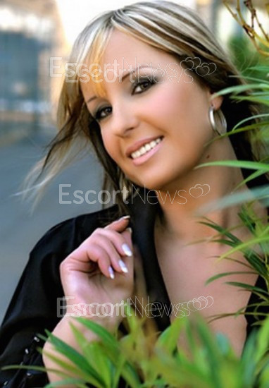 morena sex chat videoporno francese