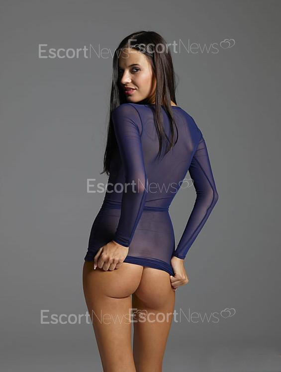 luxury escort sexy norwegian girls