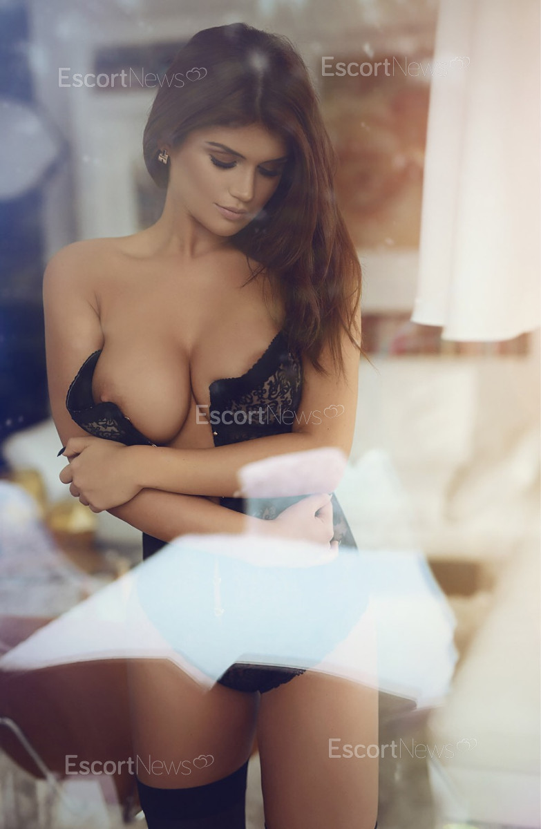 personal escorts s adult Melbourne