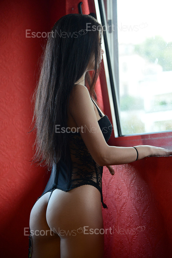 oslo escort girls svenska sex historier